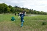 Golfballtauchen_2