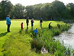 Golfballtauchen 2015_8
