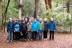 Kletterwald Aurich_3