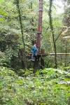 Kletterwald Aurich_26